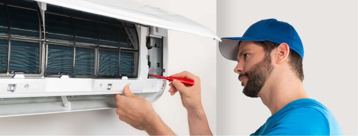 The Importance of Pre-Summer AC Service