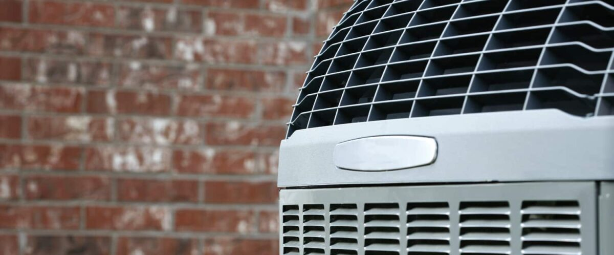 Finding the Best High-Efficiency Air Conditioner